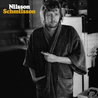 Harry Nilsson - Nilsson Schmillson Record Store Day 2017